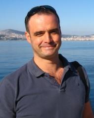Murat Mirata