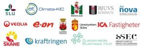Restvärmeinnovationen_partners