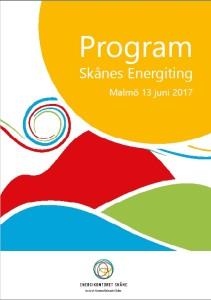 energitinget_program