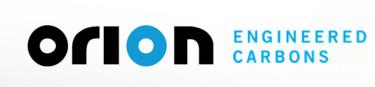 logo norcarb