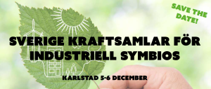 save the date karlstad