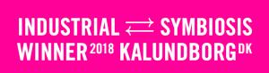 vinnare kalundborg